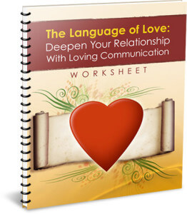language-of-love-worksheet-alt