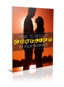 resolve-conflict-in-your-marriage-1