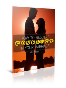 resolve-conflict-in-your-marriage-workbook-1